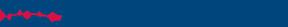 AAF_Logo_4-Color_H_transp copy2.png