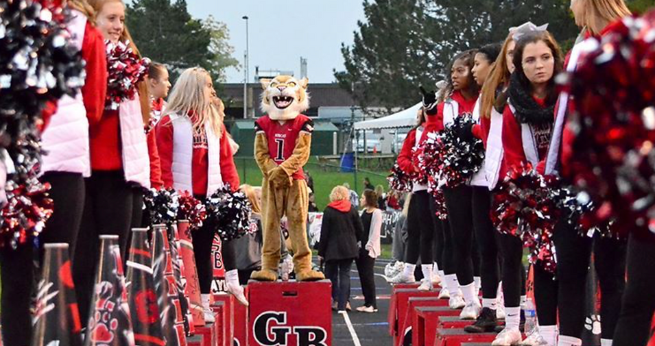 Grand Blanc Athletic Foundation_Cheer.Bobcat.png