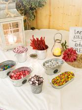 CO Table sweet treat (1 of 1).jpg
