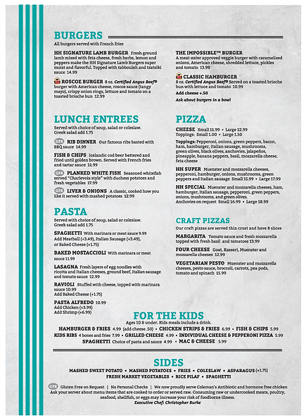 HighlandHouse_LunchMenu_Sd2.png