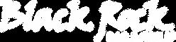 Black Rock Logo White.png