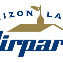 Horizon Lakes Airpark