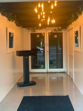 Reception Hall 1.jpg