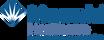 Memorial logo_OL.png
