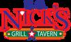 EG Nicks Lapeer logo.png