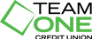 NEW_TOCU Logo.png