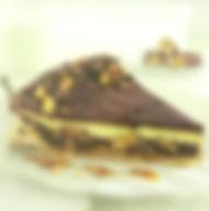 Desserts_BigBlitz.jpg