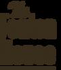 FentonHouse logo2.png