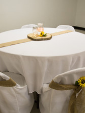 CO wood table (1 of 1).jpg