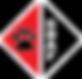 GBAF.LogomarkFINAL.png