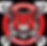 GBBC_LogoBadge.png