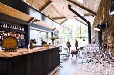 Lindores Abbey Whiskey Distillery, Scotland Glendalough Distillery Tour, Ireland | 10 Day Private Tour Itinerary