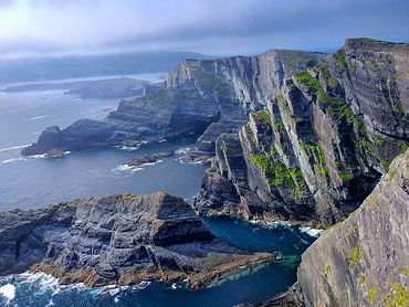 Ring of Kerry, Ireland | 14 Day Private Guided Tour