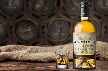 Glendalough Distillery Tour, Ireland | 10 Day Private Tour Itinerary