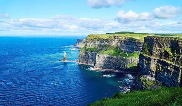 Cliffs of Moher (2).jpg