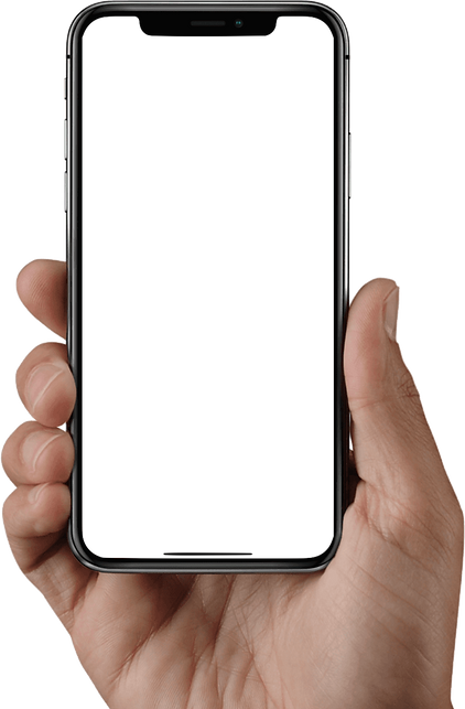 iphone-x-hand-image.png