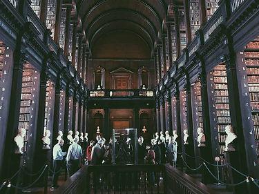 trinity College, Dublin.jpg