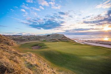 Trump International Golf Course, Scotland | 10 Day Private Tour
