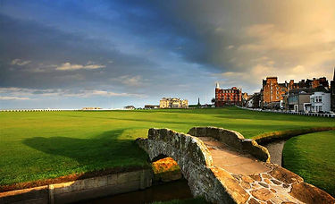 St Andrews Old Course.jpg
