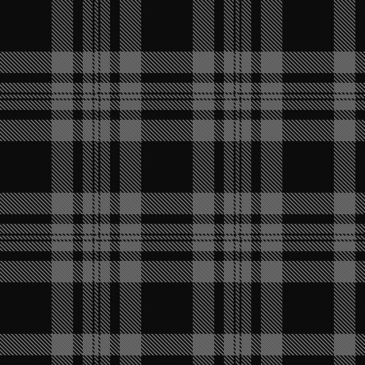 Black Tartan _ Braw Scottish Tours _ Pri