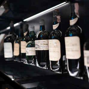 10 Day Scottish & Irish Whiskey Tour
