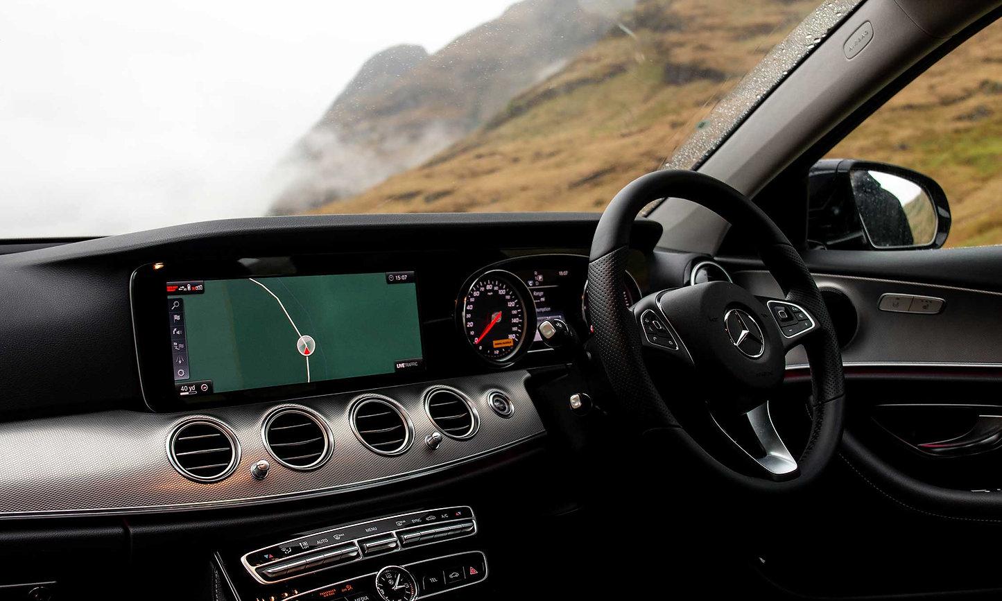 Mercedes Car Scotland.jpg