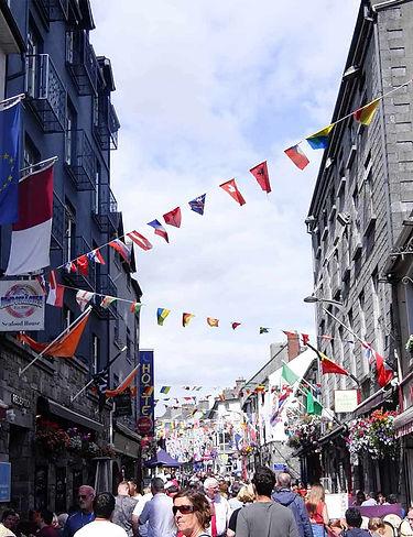 Galways, Ireland.jpg