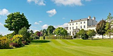 Druid's Glen Golf Course, Ireland | 10 Day Private Tour
