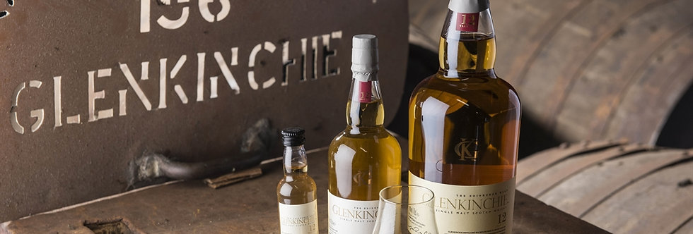 Scottish Whisky Tours