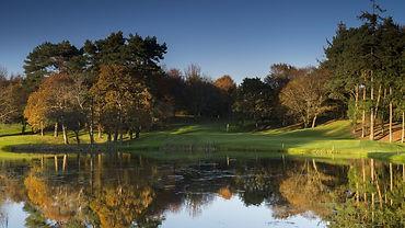 Druids Glen Golf Course, Ireland | 14 Day Private Tour