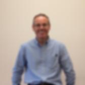 David Stewart, J Thomson, Sales Executive.