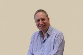 Alastair Baird, J Thomson Financial Controller.