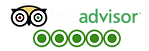 trip-advisor-logo-footer.png