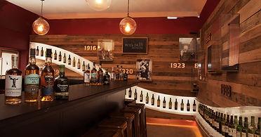 Irish Whiskey Tasting Museum, Ireland | 7 Day Private Guided Tour Itinerary