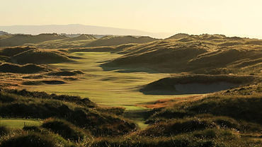 Royal Portrush, Northern Ireland | 14 Day Private Tour