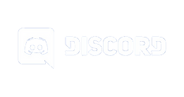 discord_logo_wordmark_2400_edited.png