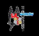 logo v2 _edited_edited_edited.png