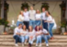 coda group pic_edited_edited.jpg