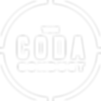 Coda_Logo.png
