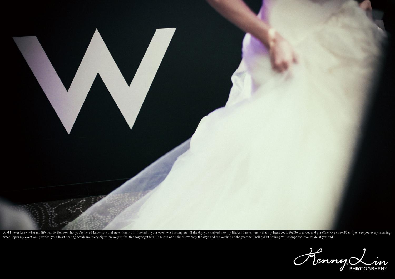 W_60.jpg