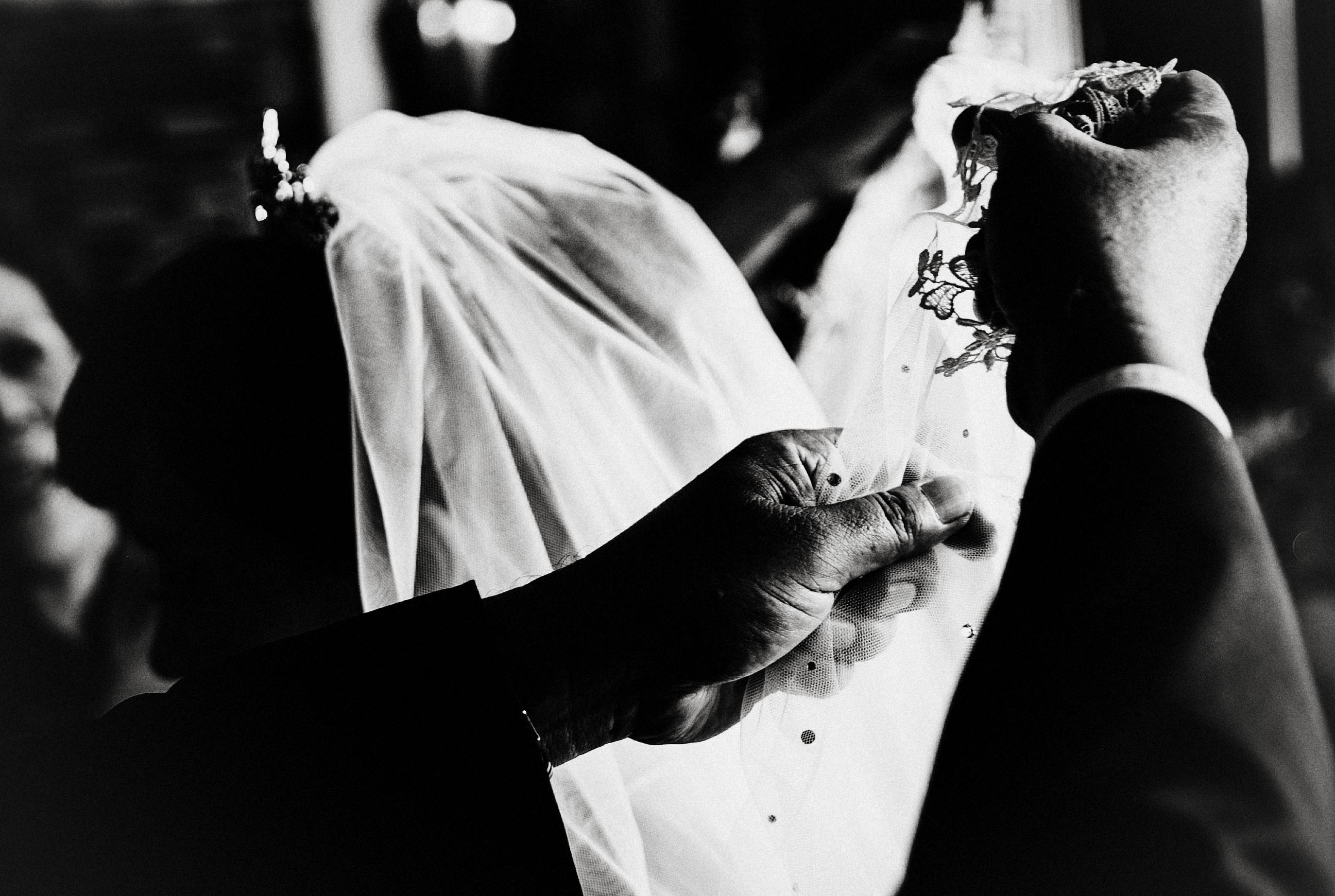 婚禮拍攝相關問題