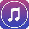 itunes-store-png-logo-1.png
