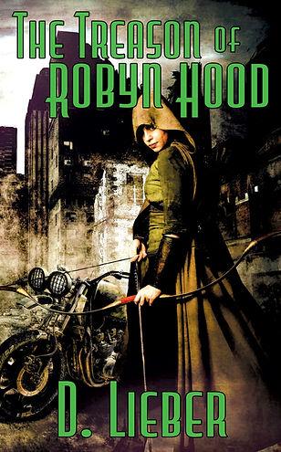 The-Treason-of-Robyn-Hood-Kindle.jpg