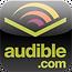 audible-logo-450x450.png