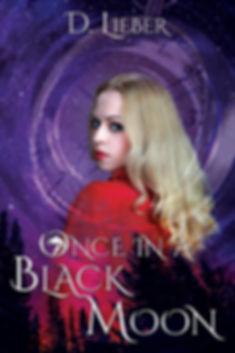 Once-in-a-Black-Moon-Generic.jpg