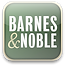 BN-icon.png