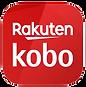 kobo%20icon_edited.png