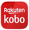kobo%20icon_edited.png