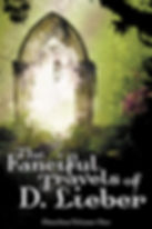 E-book-Cover.jpg