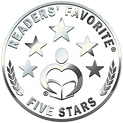 5star-shiny-Readers Choice-hires.png